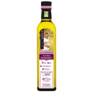 huile-future-maman-femme-enceinte3688365744118772284.png